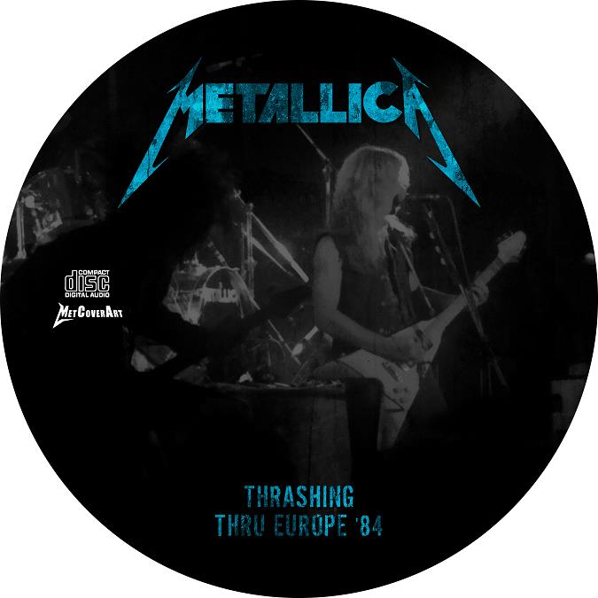 1984-12-04 - THRASHING THRU EUROPE '84 - cd