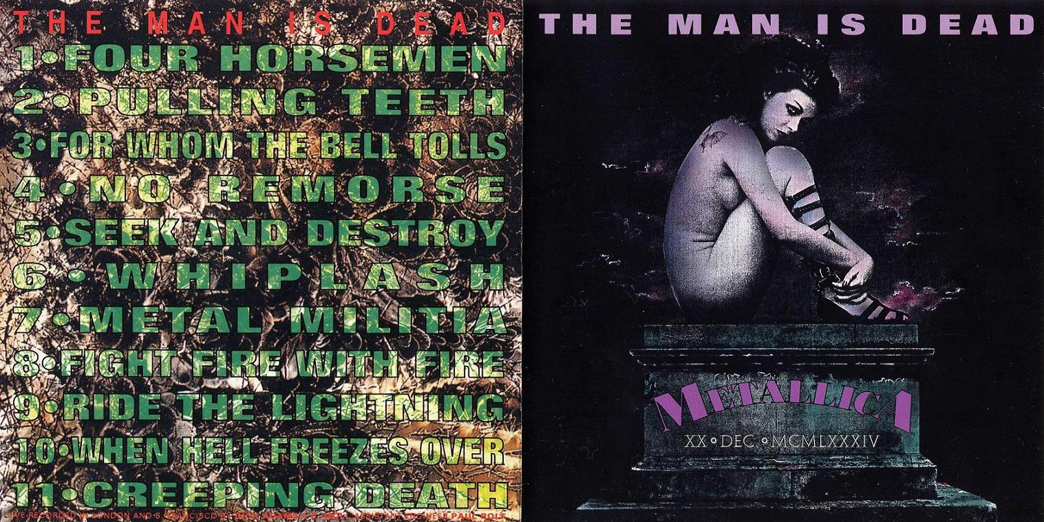 1984-12-20-THE_MAN_IS_DEAD-front