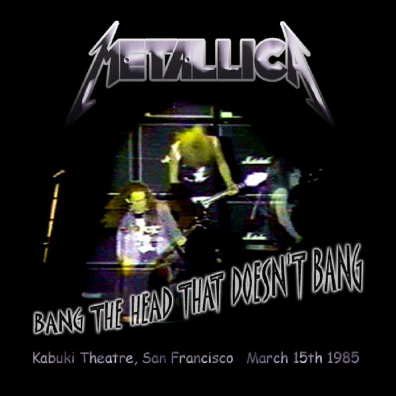1985-03-15-BANG THAT HEAD THAT DOESN'T BANG-front