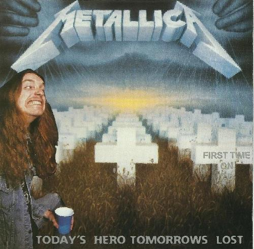 1986-09-26 - TODAY HERO TOMORROW LOST - main