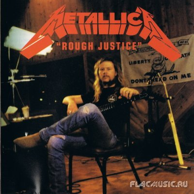 1987-XX-XX-Rough_justice(front_v2)