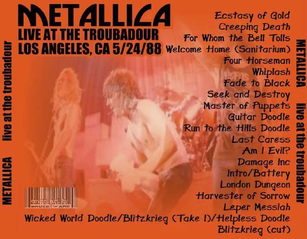 1988-05-24-LIVE_AT_THE_TROUBADOUR-back