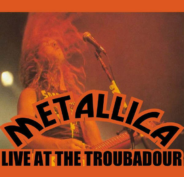 1988-05-24-LIVE_AT_THE_TROUBADOUR-front
