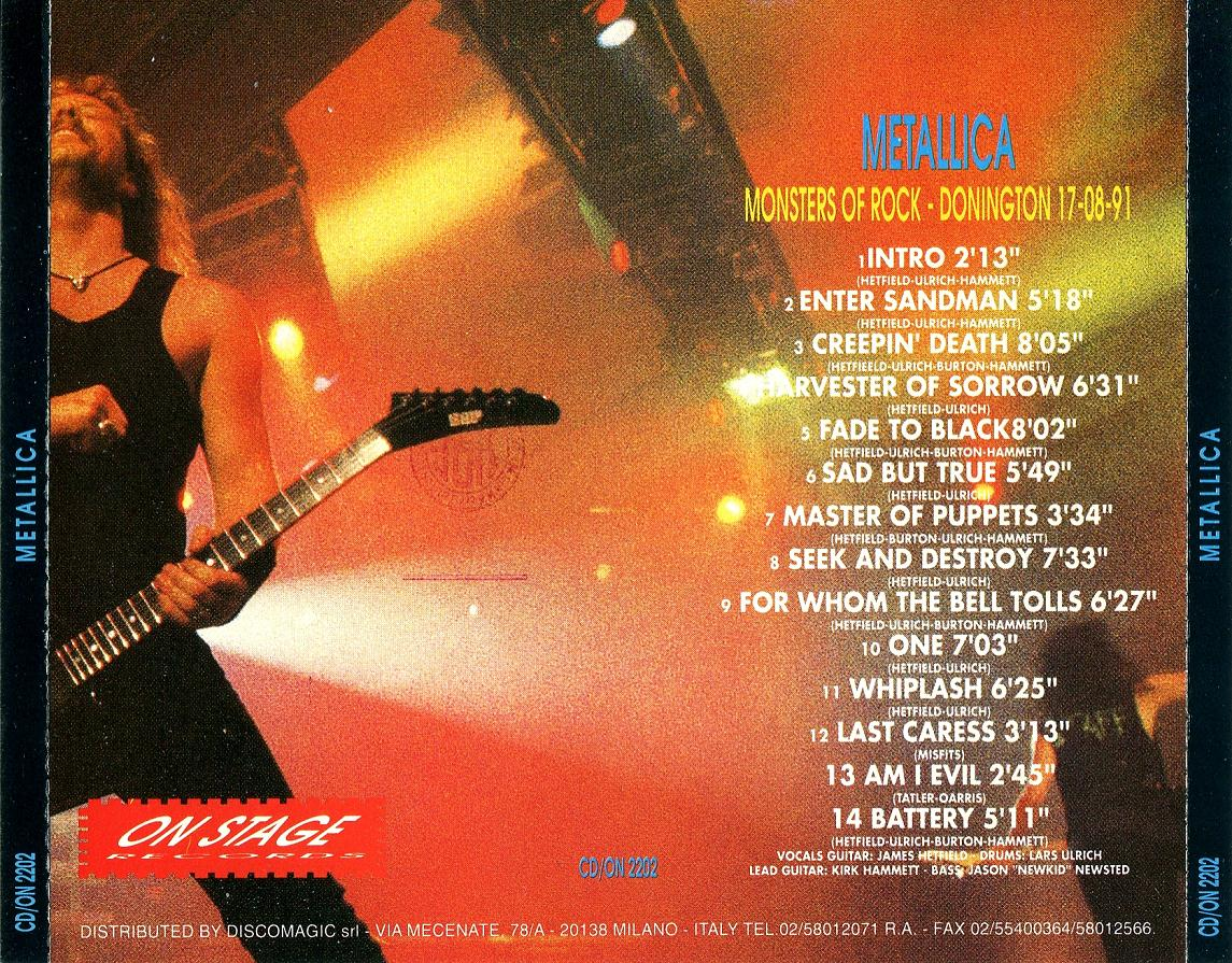 1991-08-17-monsters_of_rock_donington_17-08-91-back