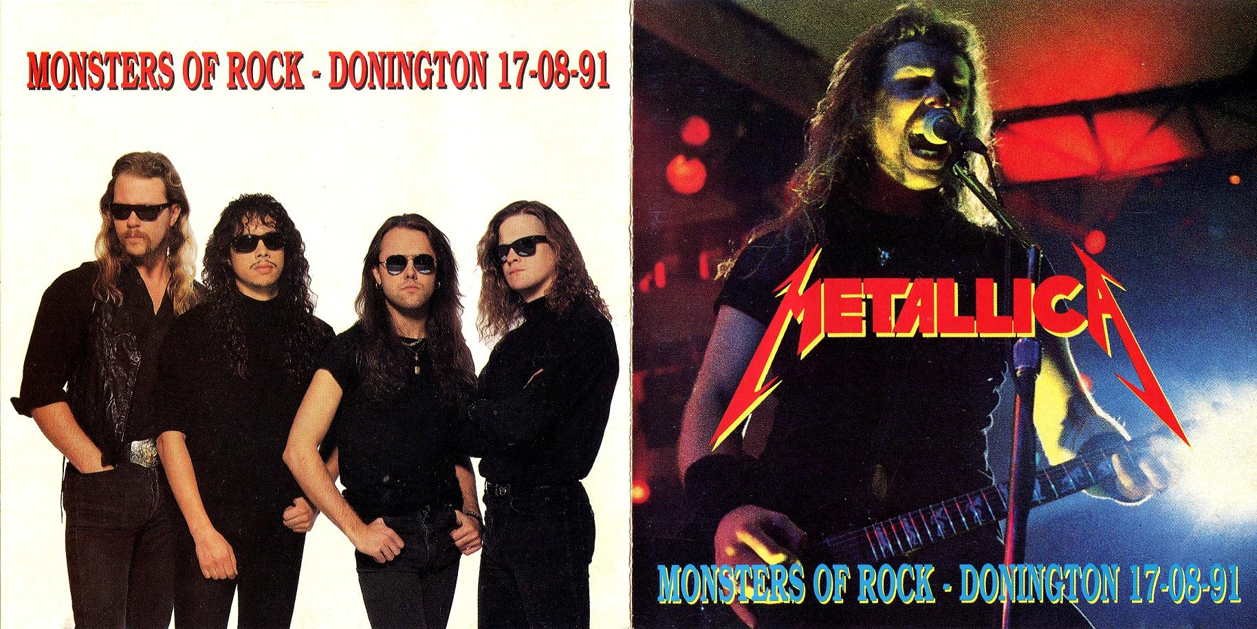 1991-08-17-monsters_of_rock_donington_17-08-91-front