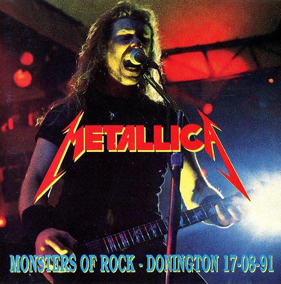 1991-08-17-monsters_of_rock_donington_17-08-91-main