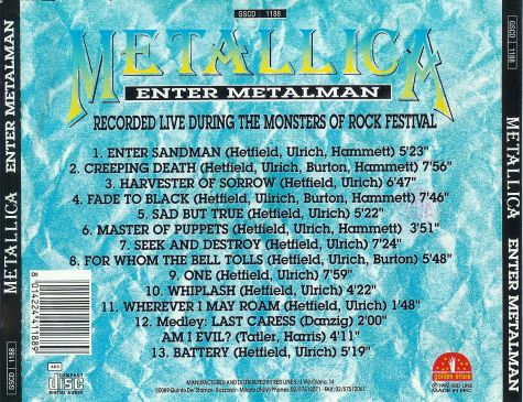 1991-09-21-enter_metalman-back