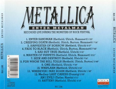 1991-09-21-enter_metalman-v2-back