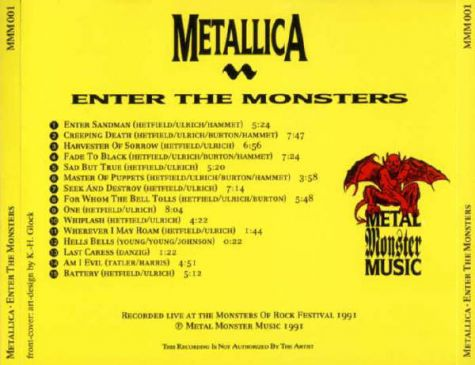 1991-09-21-enter_the_monsters-back