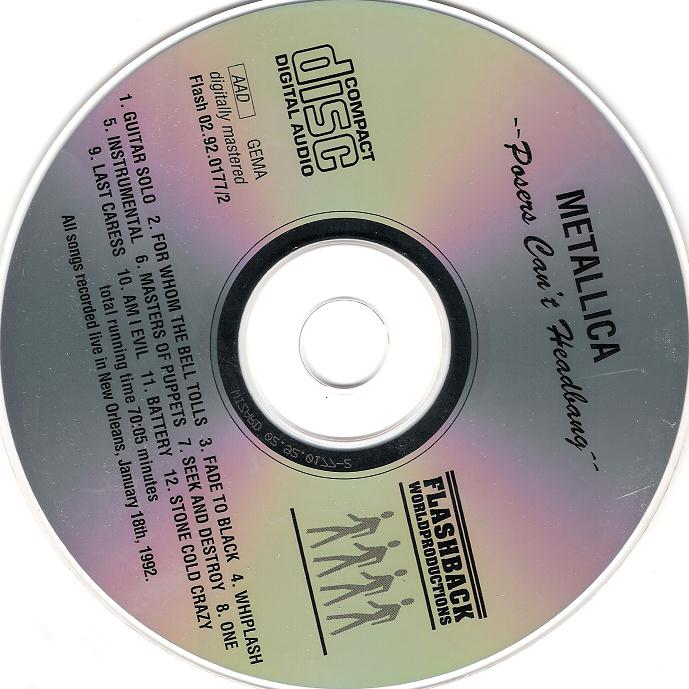 1992-01-18-Poser_can't_headbang-cd2