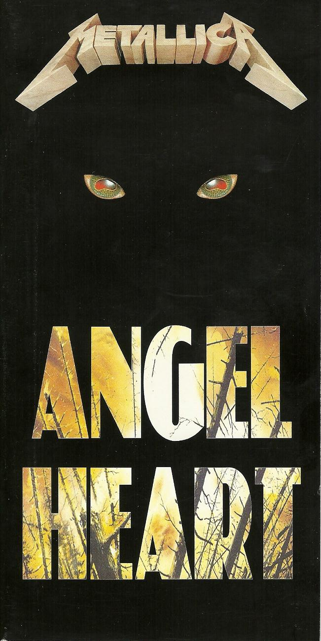 1992-04-14-Angel_Heart-booklet_front