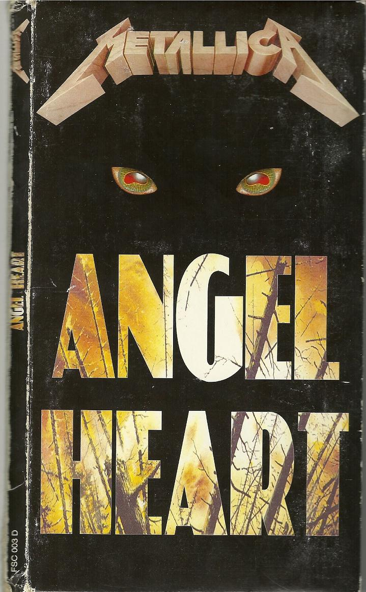 1992-04-14-Angel_Heart-front