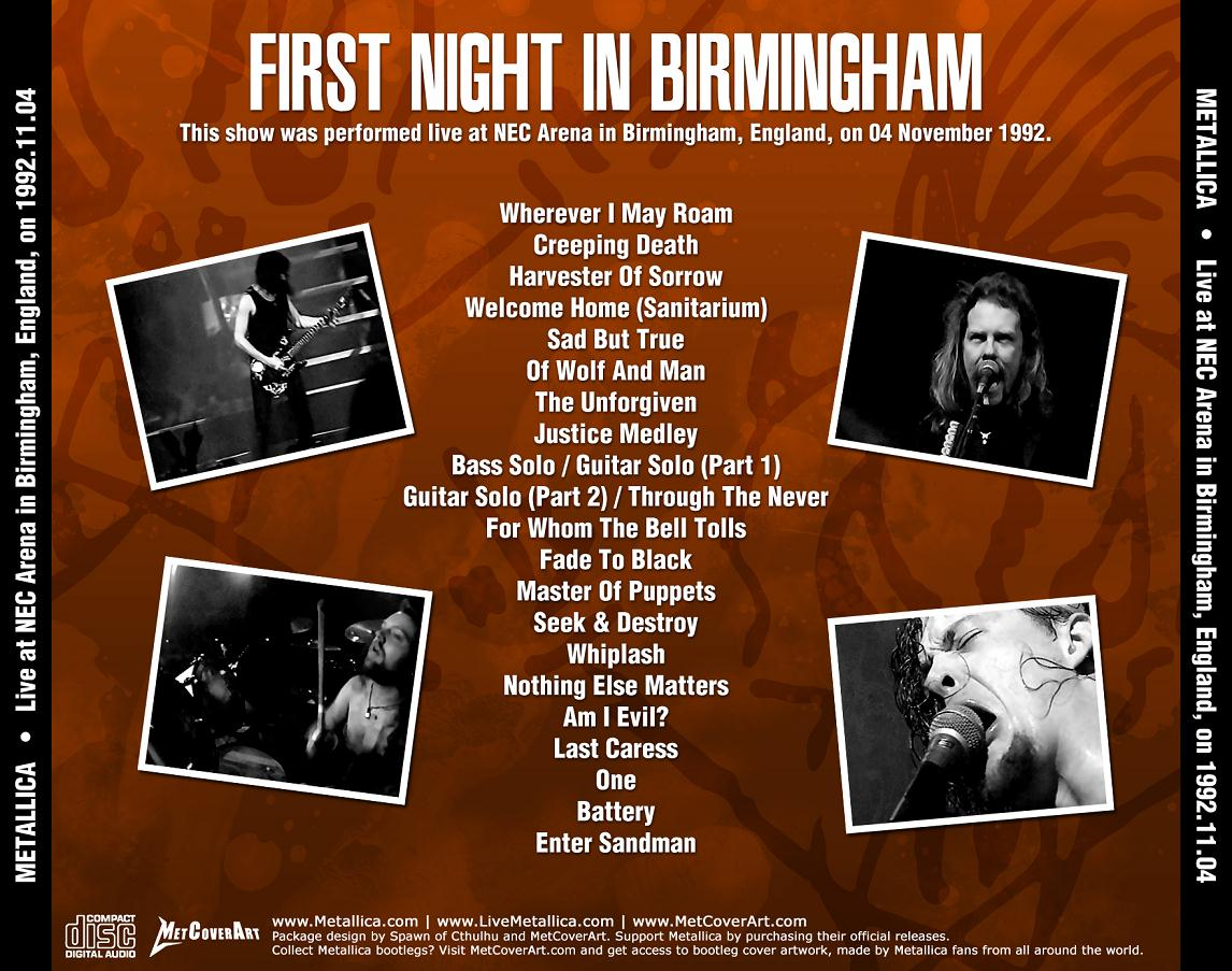 1992-11-04-First_Night_in_Birmingham-back
