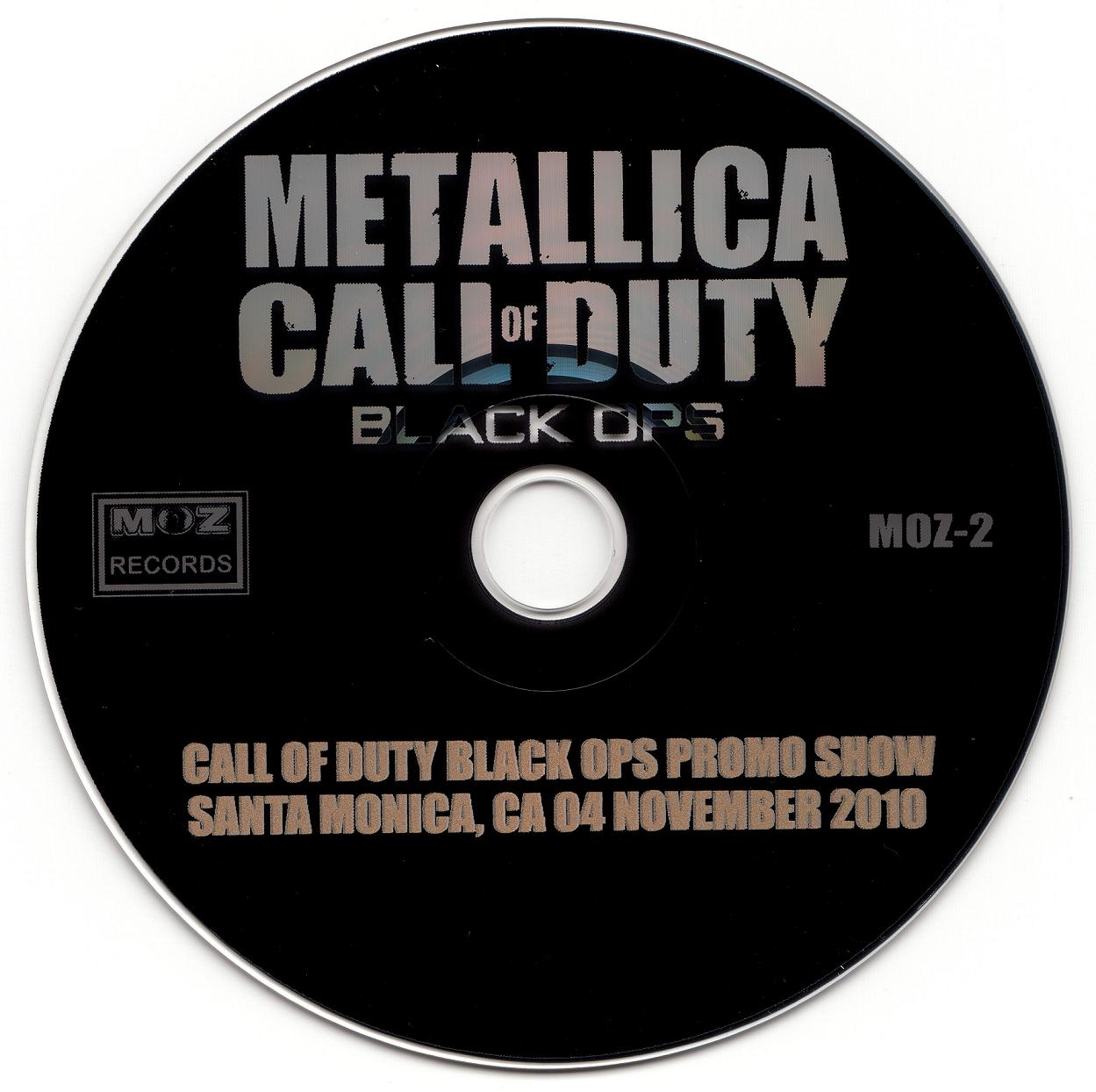 2010-11-04-Call_of_Duty_Black_ops-CD