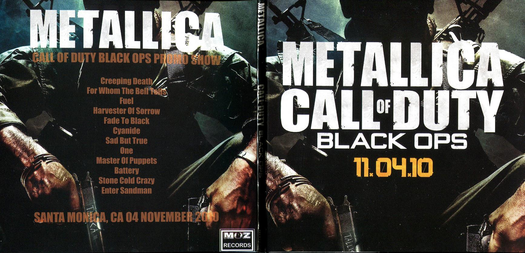 2010-11-04-Call_of_Duty_Black_ops-front