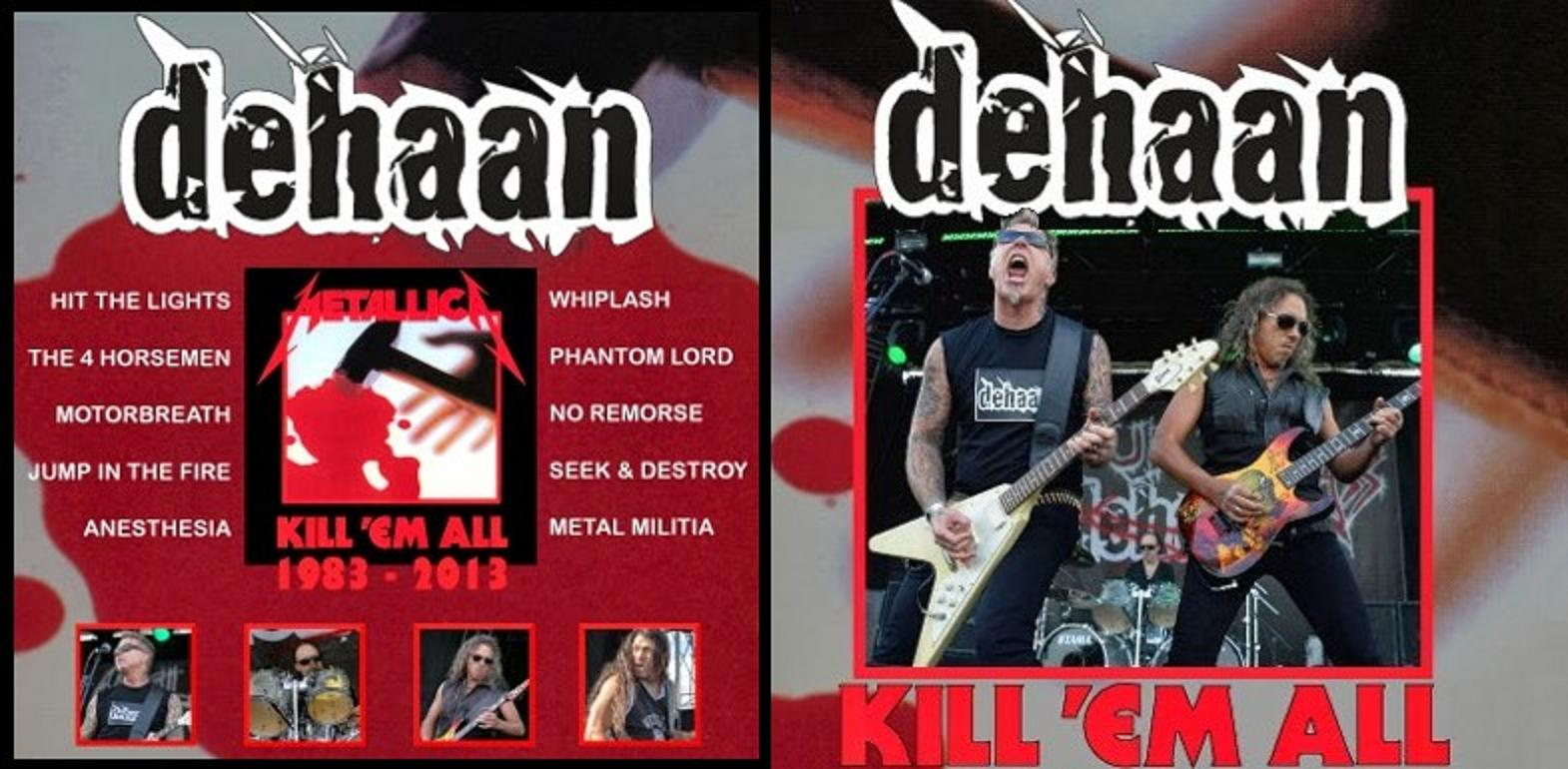 2013-06-08-Kill_em_all_live_Detroit_Deehan-front