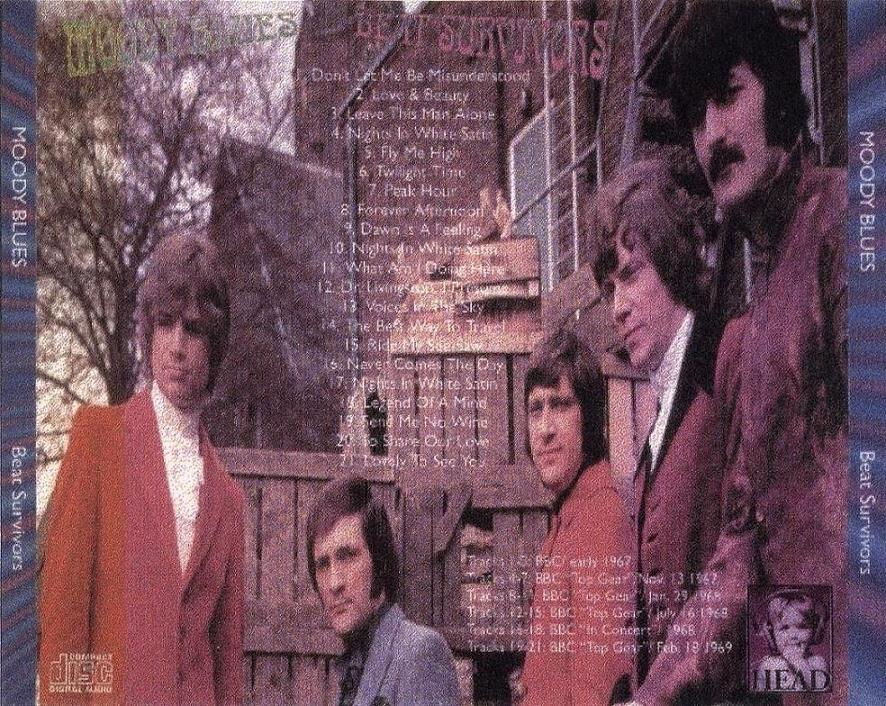 1967-1969-Beat_survivors-back2