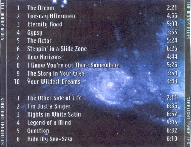 1994-09-29-STARLIGHT_TRAVELLERS-back