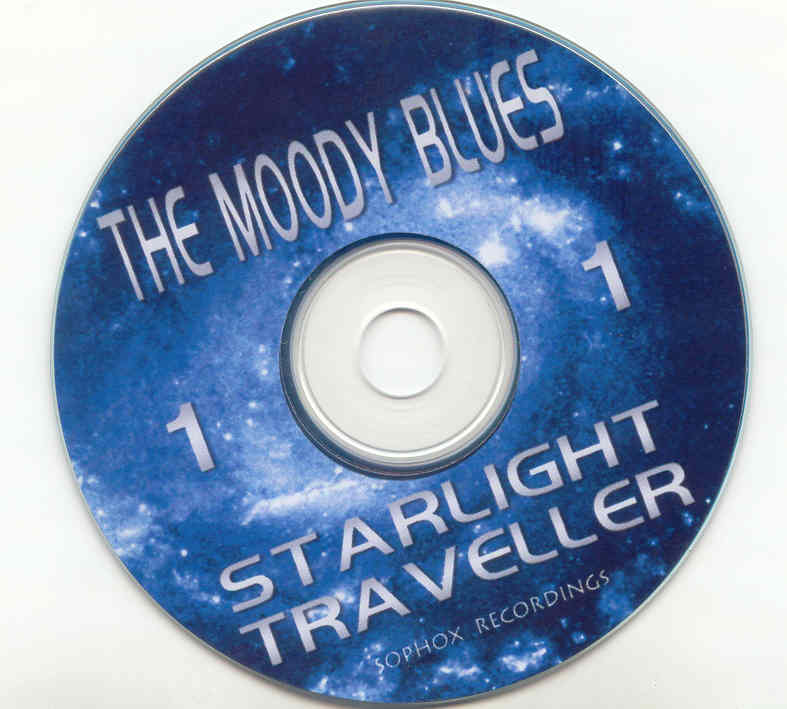 1994-09-29-STARLIGHT_TRAVELLERS-cd1