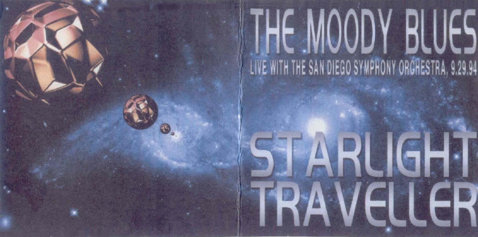 1994-09-29-STARLIGHT_TRAVELLERS-front