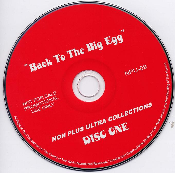 1990-03-07-BACK_TO_THE_BIG_EGG-disc_1