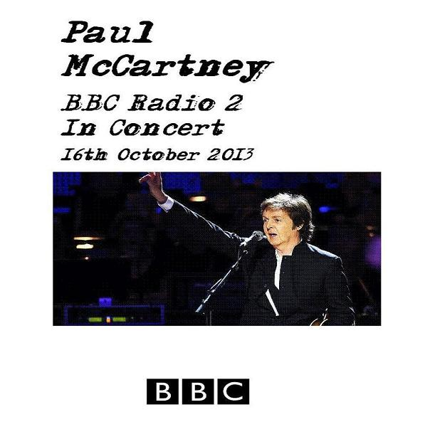 2013-10-16-BBC_RADIO_2_IN_CONCERT-Main