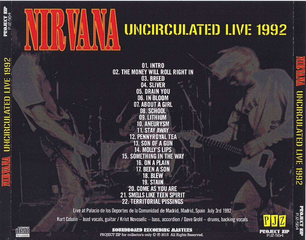 1992-07-03-UNCIRCULATED_LIVE_1992-back