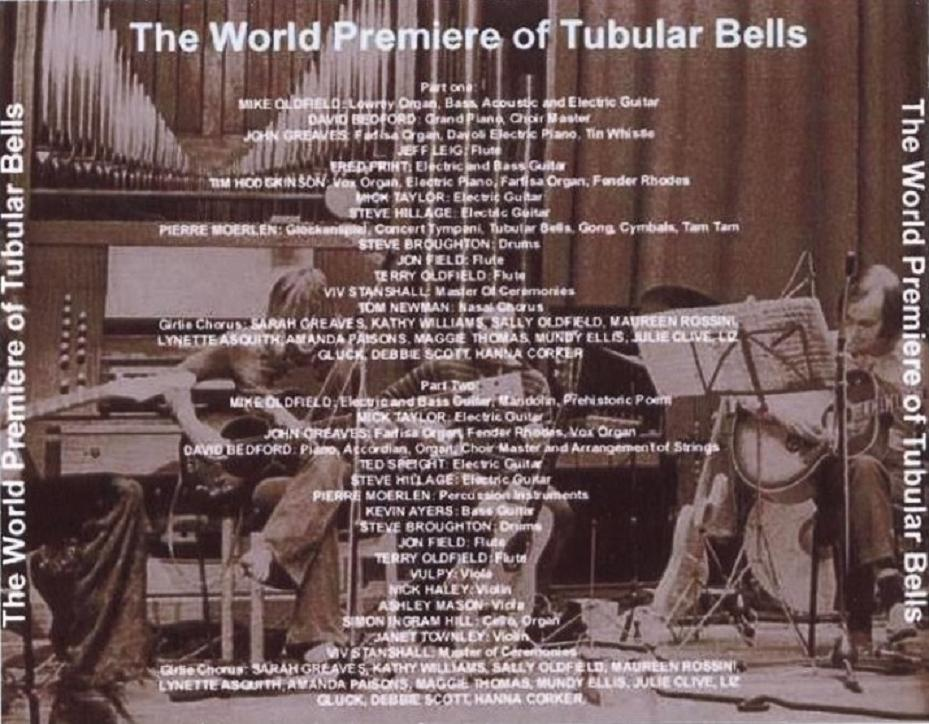 1973-06-25-Tubular_Bells_World_Premiere-v1-back