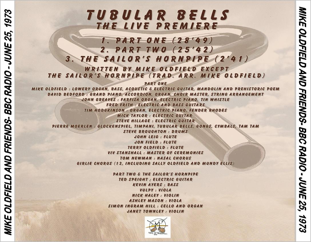 1973-06-25-Tubular_Bells_World_Premiere-v2-back