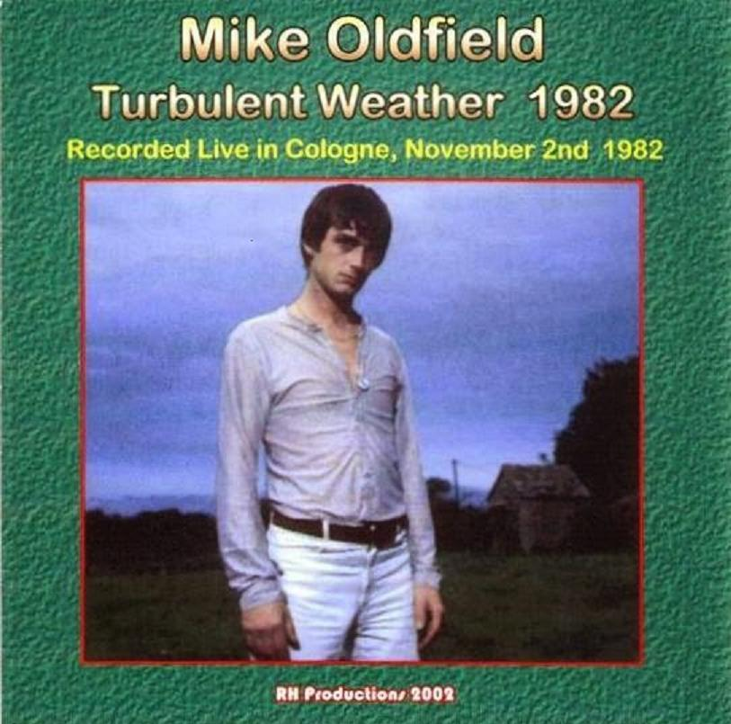 1982-11-02-Turbulent_Weather_1982-front