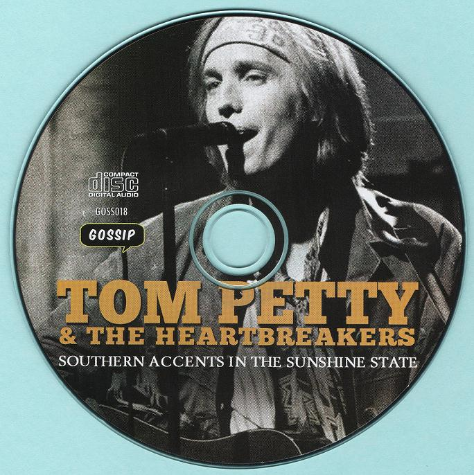 1993-11-04-Southern_Accents_in_the_Sunshine_State-cd1