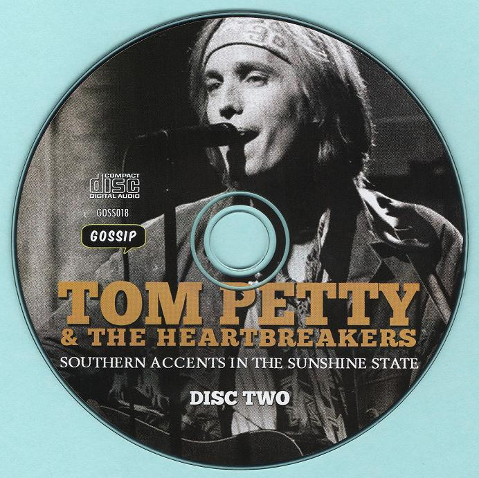 1993-11-04-Southern_Accents_in_the_Sunshine_State-cd2