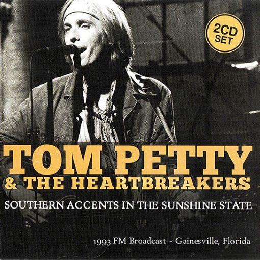 1993-11-04-Southern_Accents_in_the_Sunshine_State-main