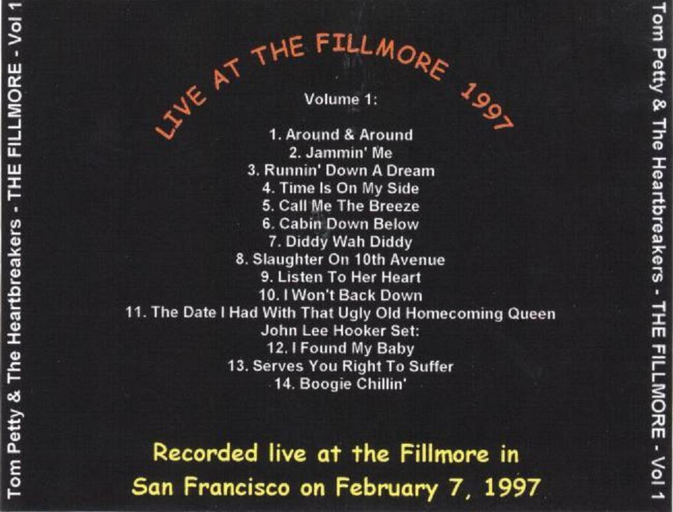 1997-02-07-LIVE_AT_THE_FILLMORE_1997-vol_1-bk