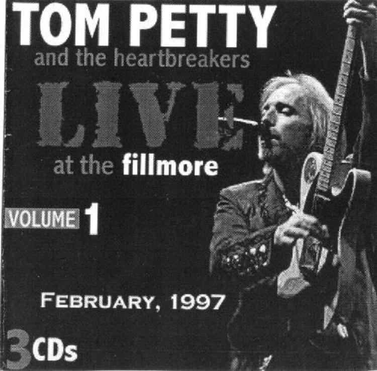 1997-02-07-LIVE_AT_THE_FILLMORE_1997-vol_1-fr