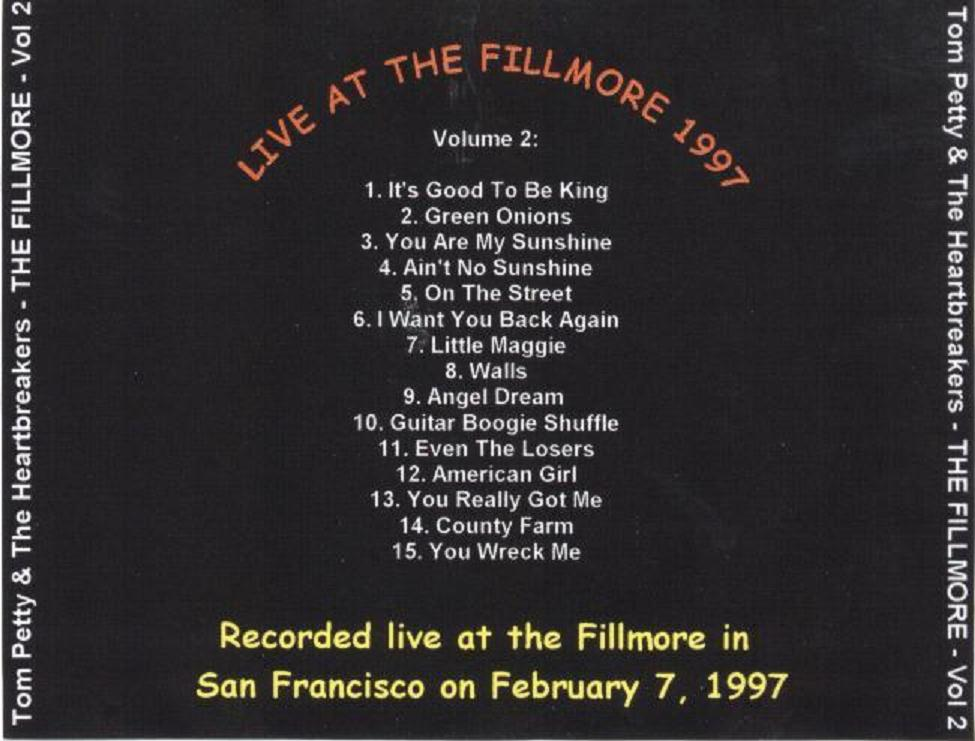 1997-02-07-LIVE_AT_THE_FILLMORE_1997-vol_2-bk