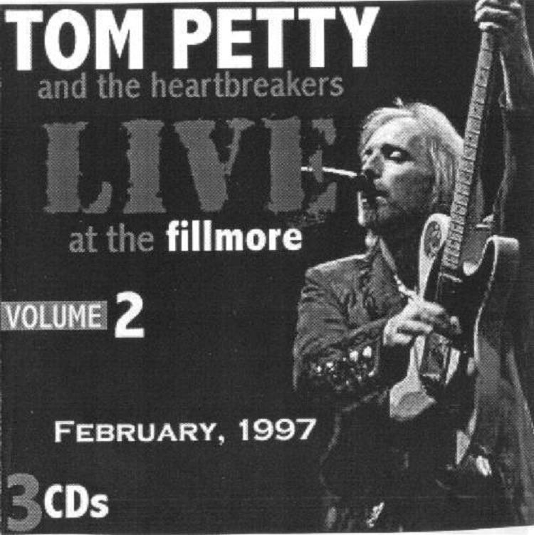 1997-02-07-LIVE_AT_THE_FILLMORE_1997-vol_2-fr
