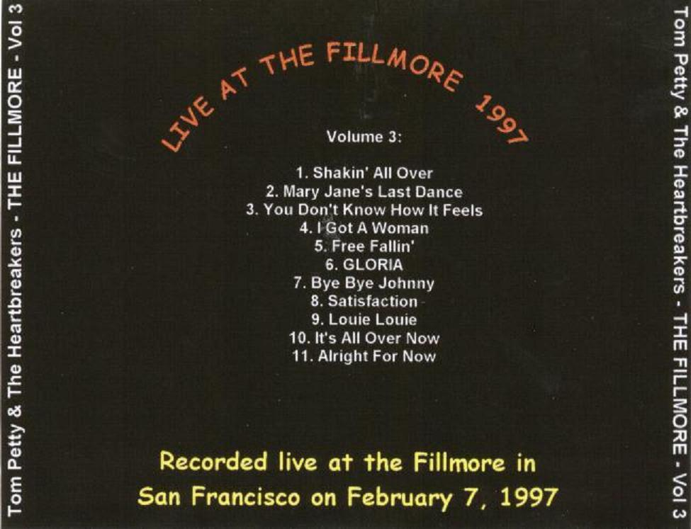 1997-02-07-LIVE_AT_THE_FILLMORE_1997-vol_3-bk