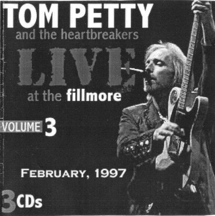 1997-02-07-LIVE_AT_THE_FILLMORE_1997-vol_3-fr