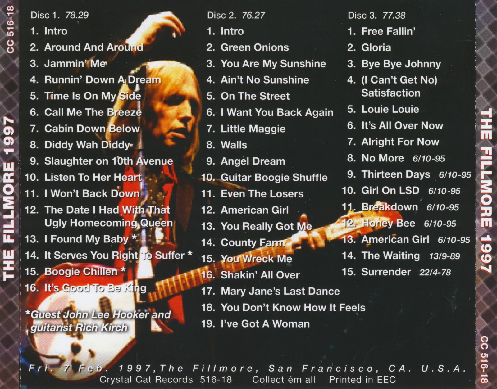 1997-02-07-Tom_Petty_&_the_Heartbreakers_at_the_Fillmore-back