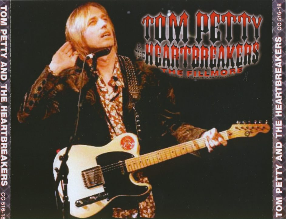 1997-02-07-Tom_Petty_&_the_Heartbreakers_at_the_Fillmore-front