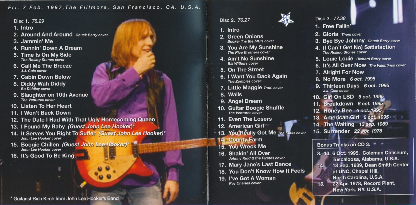 1997-02-07-Tom_Petty_&_the_Heartbreakers_at_the_Fillmore-livret