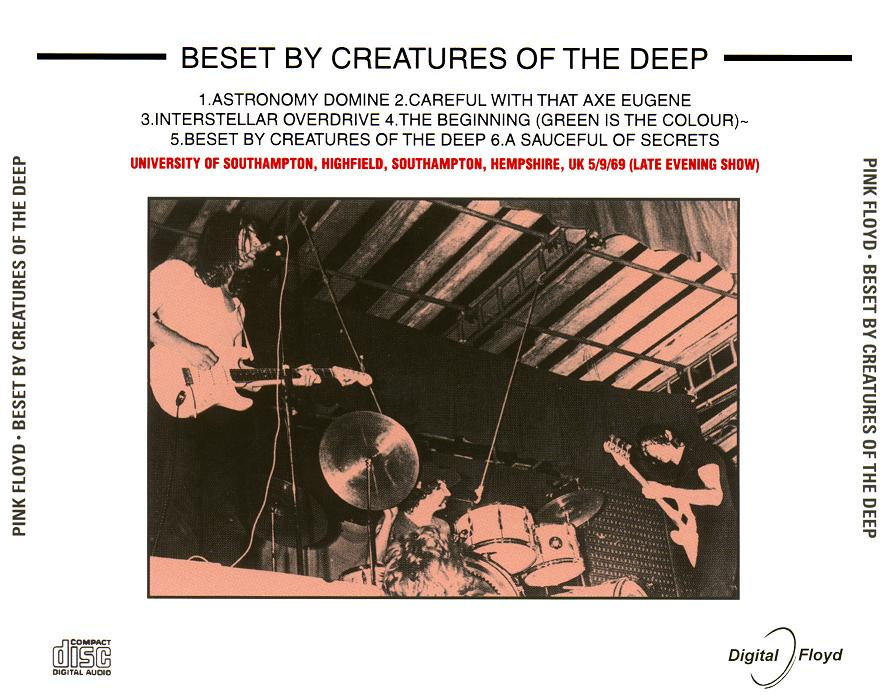 1969-05-09-Beset-by-creatures-of-deep_back