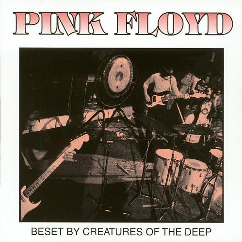1969-05-09-Beset-by-creatures-of-deep_main