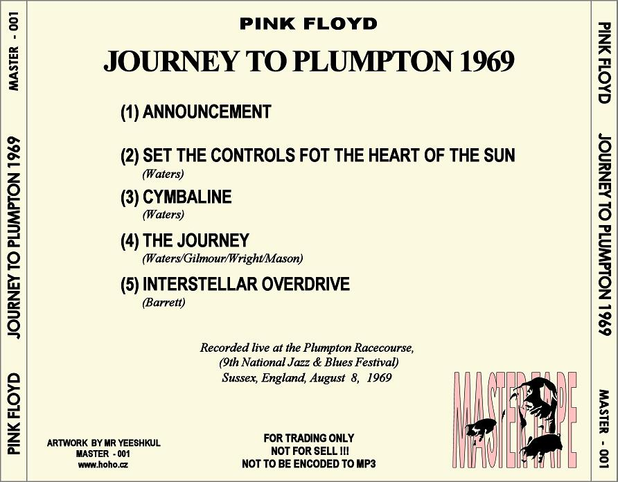 1969-08-08-Journey-To-Plumpton_back