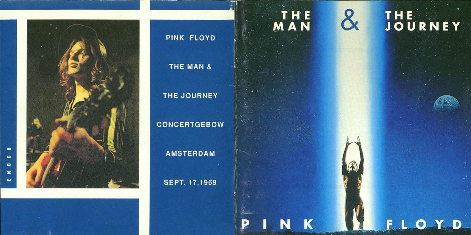 1969-09-17-The-man-and-the-journey_front