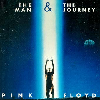 1969-09-17-The-man-and-the-journey_main