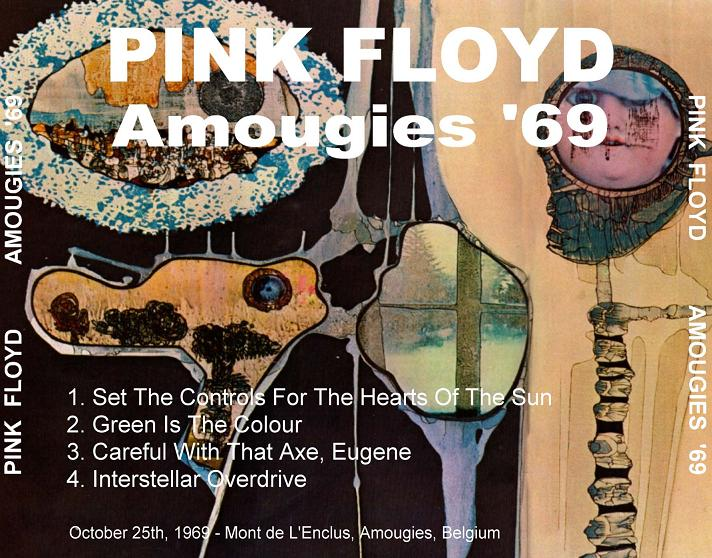 1969-10-25-Amougies-69_back