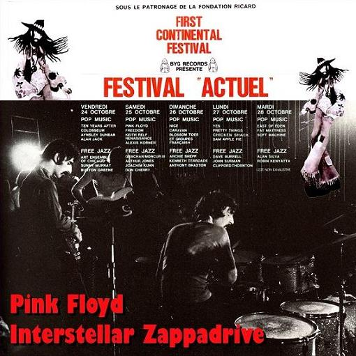 1969-10-25-Interstellar-Zappadrive_main