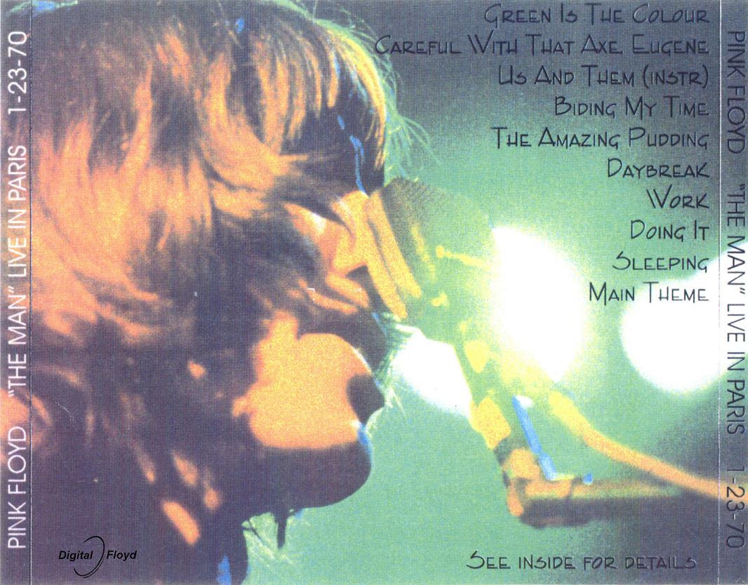 1970-01-23-The_Man_live_Paris-dfp_back